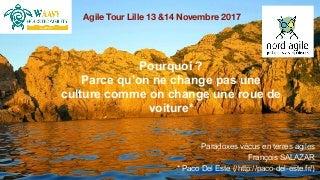 Plan Cul Sur Montpellier, Rencontre Sexe Et Coquine Sur Hérault (34)