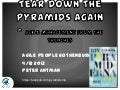 Tear Down the Pyramid Again - Agile Management from the trenches