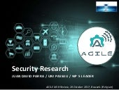Security Research
