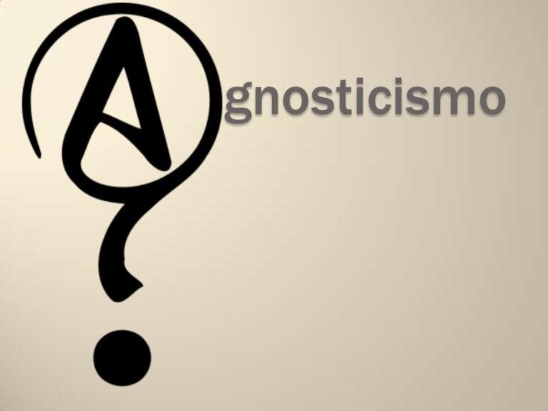 Resultado de imagem para imagens sobre agnosticismo