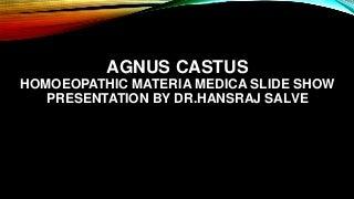 agnuscastus-161125154518-thumbnail-3.jpg