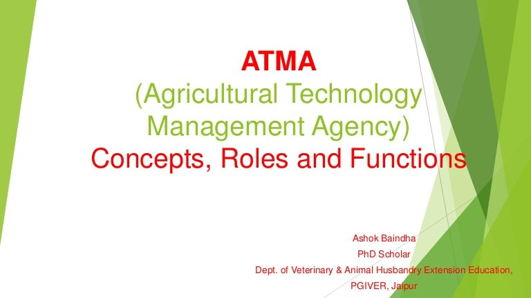 Thesis on agricultural technology management agency esl best essay writing for hire us