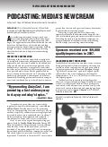 Agri Marketing Article March 2008