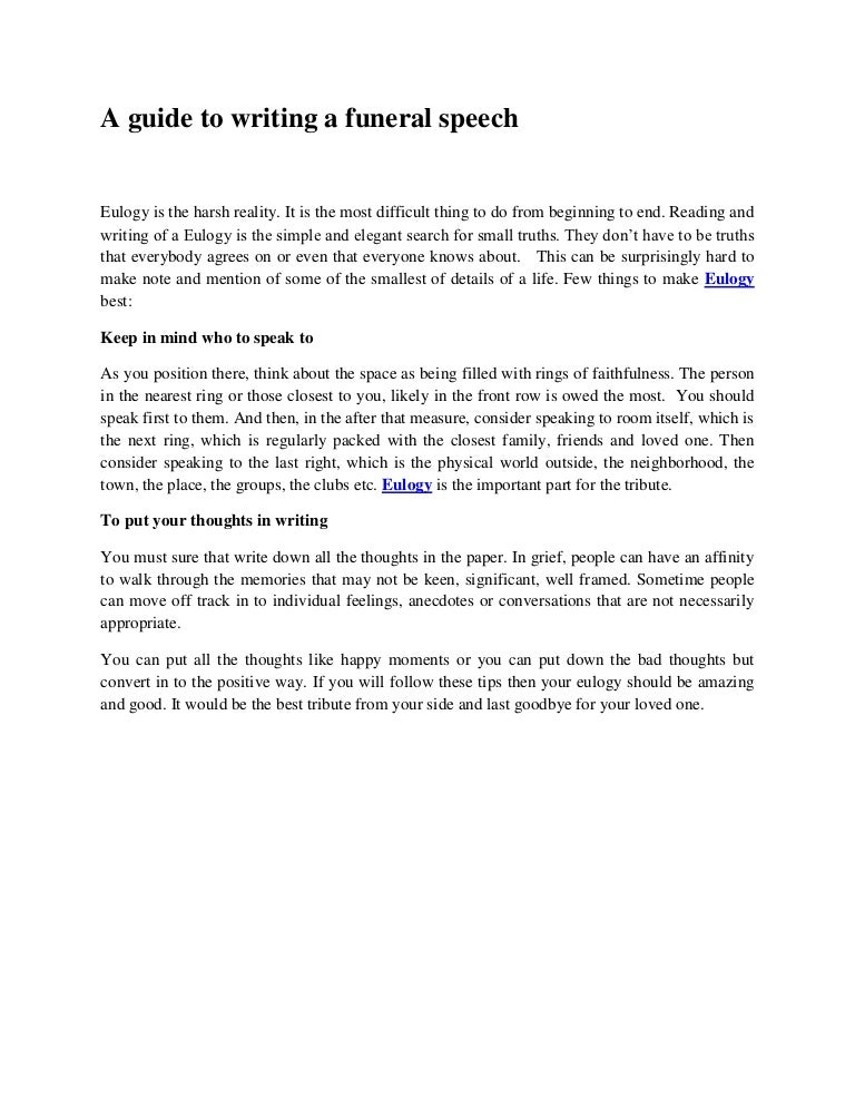 aguidetowritingafuneralspeech-130404035528-phpapp01-thumbnail-4.jpg?cb=1365047764