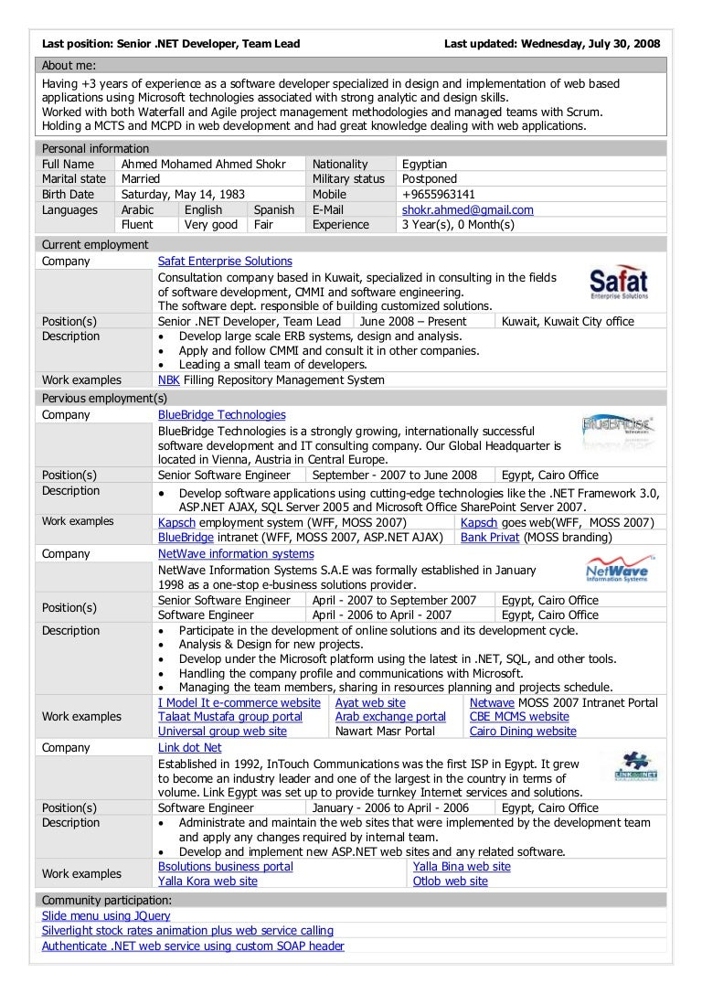 Custom Dissertation Ghostwriting Sites For University Sample
