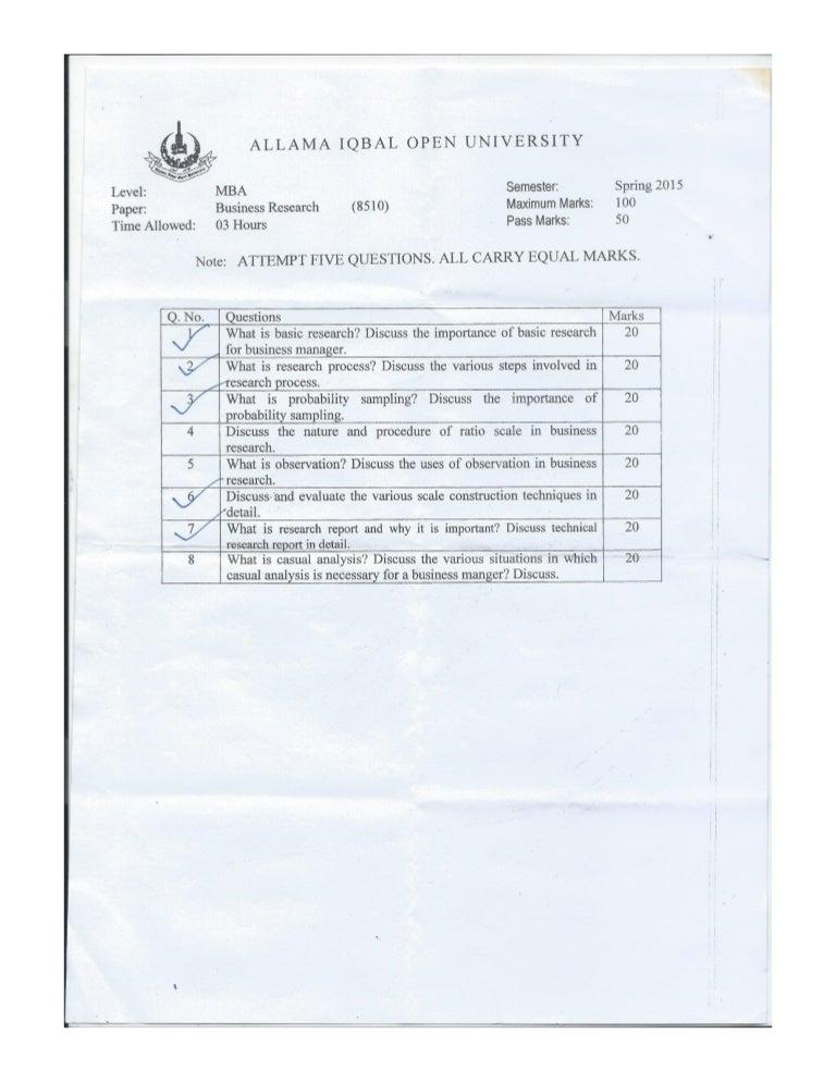 Ccot essay requirements