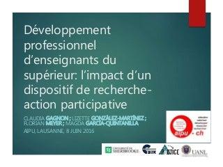Le Havre : Un Cliché Libertin Du Maire Fait Polémique