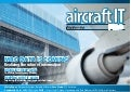 AircraftIT MRO Journal Vol 3.2