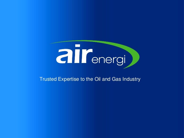 Mechanical And Piping Hot Jobs Air Energi Houston,Easy Winter Nail Designs