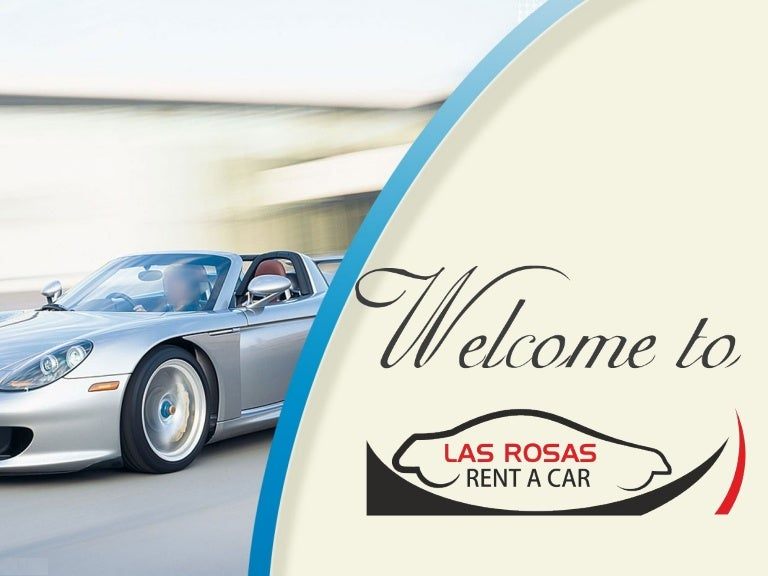 Airport transfer service Tenerife