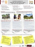 Innovation processes in a smallholder goat development project: Experiences from Mozambique