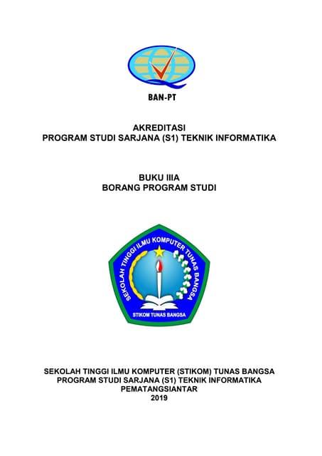 Akreditasi program studi_sarjana_s1_tekn