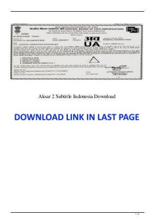 aksar-2-subtitle-indonesia-download-2006