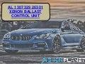 A 000 905 36 03 Mercedes NOX Sensor by XenonPlanet