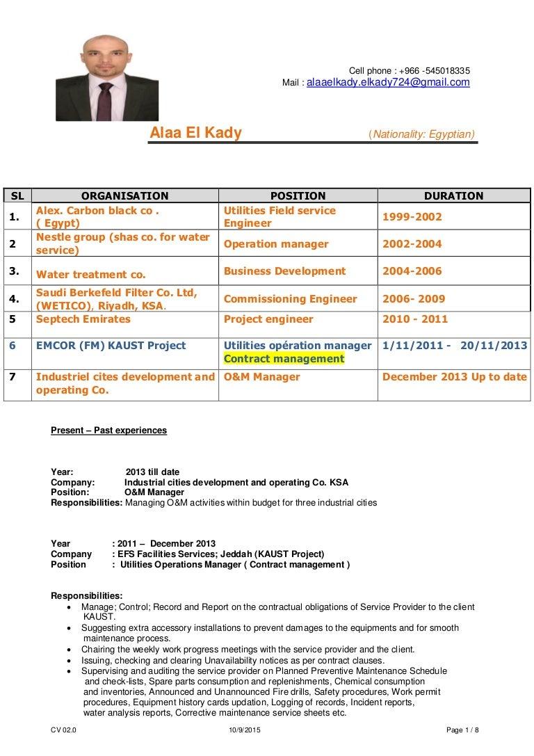 Großzügig Probe Lebenslauf Interner Audit Manager Ideen - Entry ...