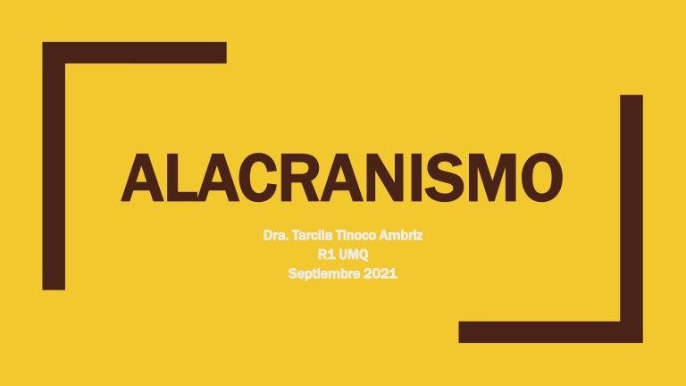alacranismo 210927231533 thumbnail 4