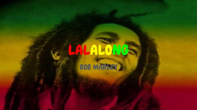 Alala long lyrics