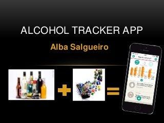 Alba's project