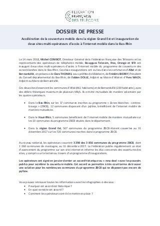 RENCONTRE SENIORS COQUINES Lot-et-Garonne
