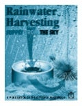 Albuquerque, New Mexico Rainwater Harvesting Manual