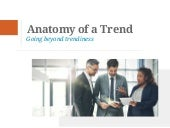 AllenComm 2017 Trends Ebook - Anatomy of a Trend