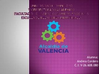 ultima noticias valencia cf