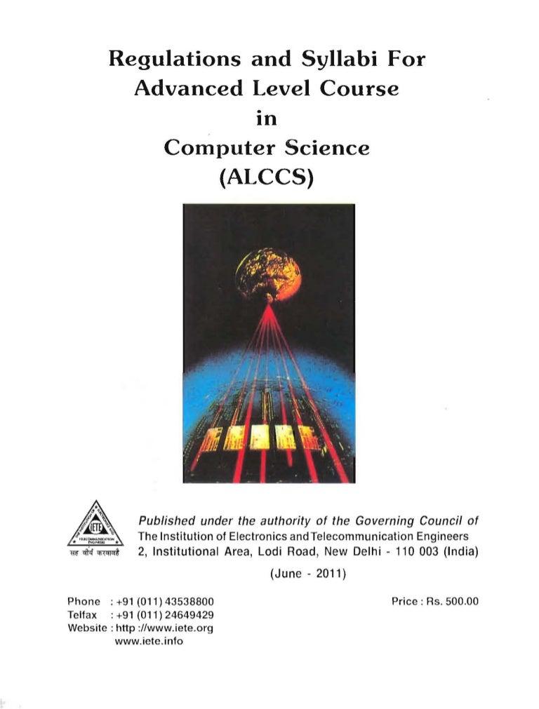 Alccs brochure fandeluxe Images