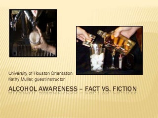 alcohol recovery houston