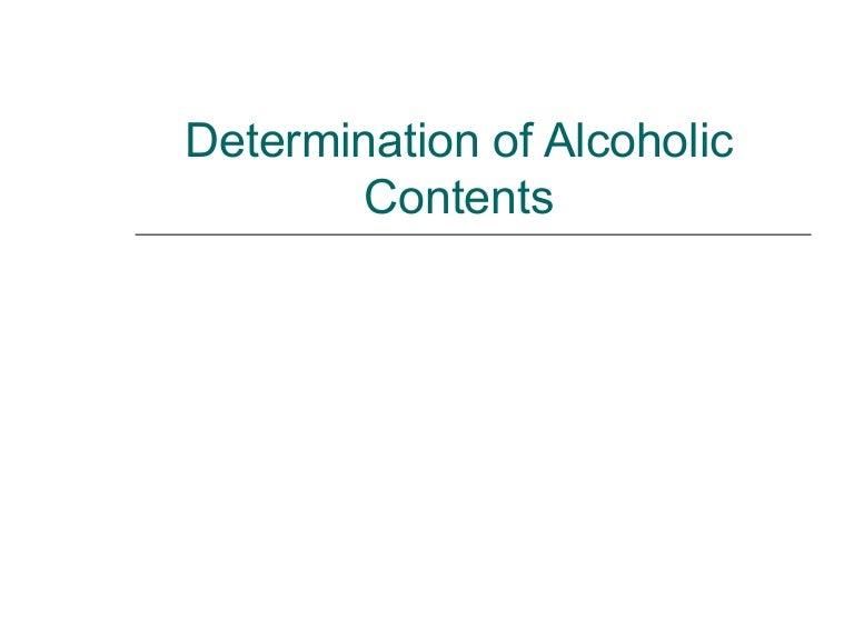 a review of parental alcoholism as a determinant of drinking For example, research suggests that marijuana exposure through friends and siblings was a primary determinant of adolescents' current marijuana use 11 understanding these factors is key to reducing the number of people who abuse drugs and alcohol and improving the health and safety of all americans.