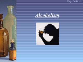 Alcohol Rehab / Alcohol Detox Evaluated At Little Rock