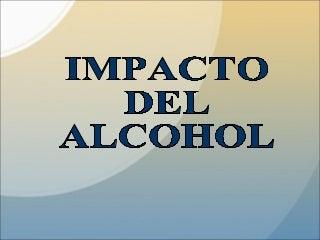 alcohol addiction.org