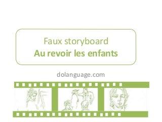 Annonce Libertinage Site De Rencontres Entièrement Gratuit! Sites Rencontres Gratuits Club Libertin Gratuit