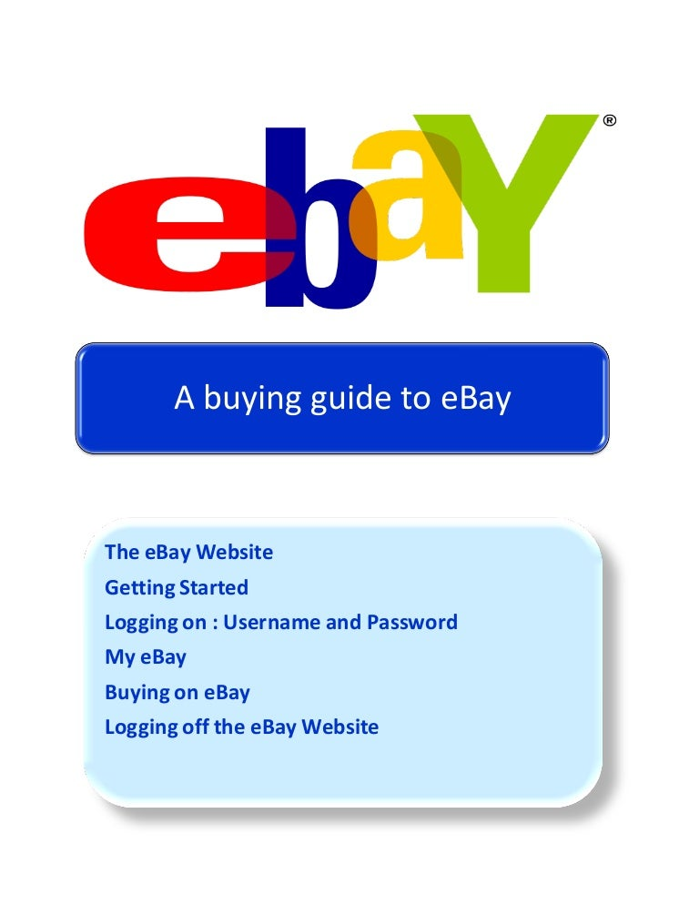 Electronic Invoice Software Pdf A Learners Guide To Ebay Pdf Receipt For Lasagna Pdf with Refund No Receipt Word  How To Make An Invoice In Word