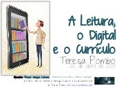 A leitura o_digital_e_o_currículo
