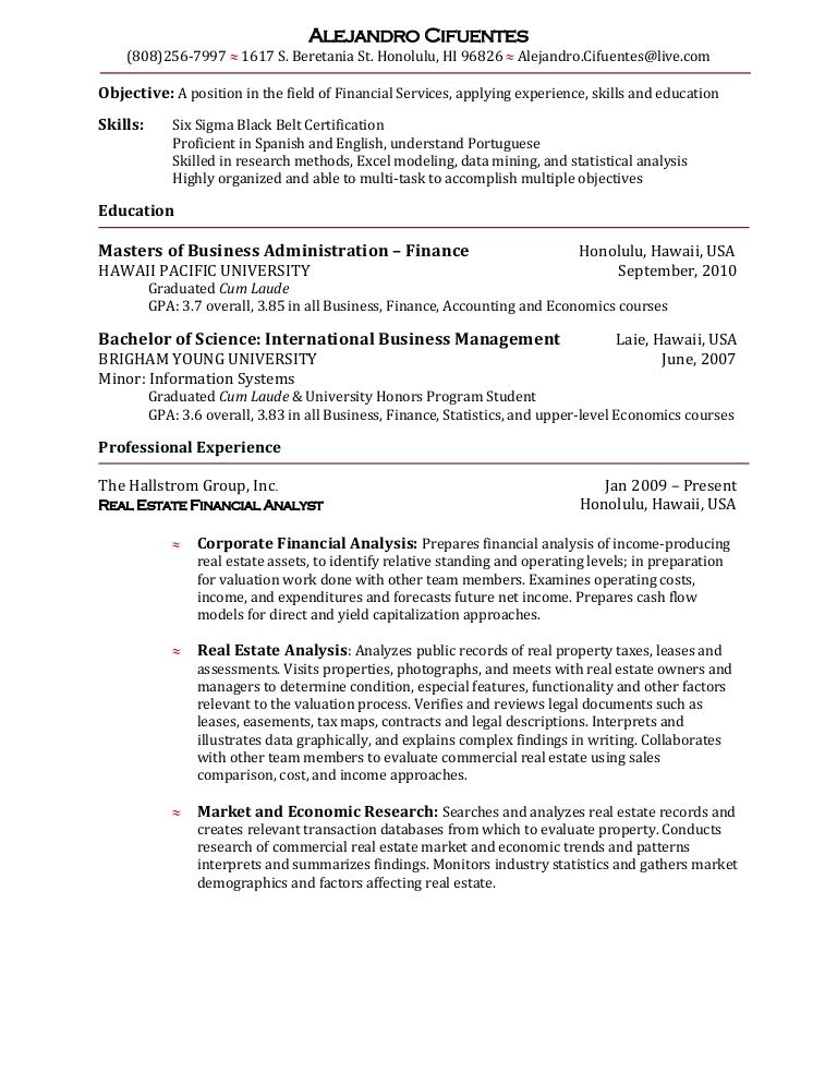 tour guide resume resignation letter law enforcement resume us version