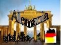 Alemania Adrian