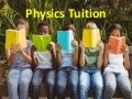 A Level Physics Tutor