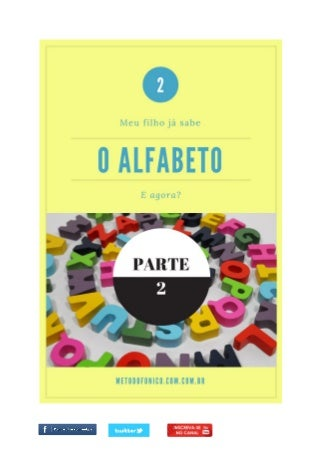 alfabetizao-meufilhojsabeonomedasletrase