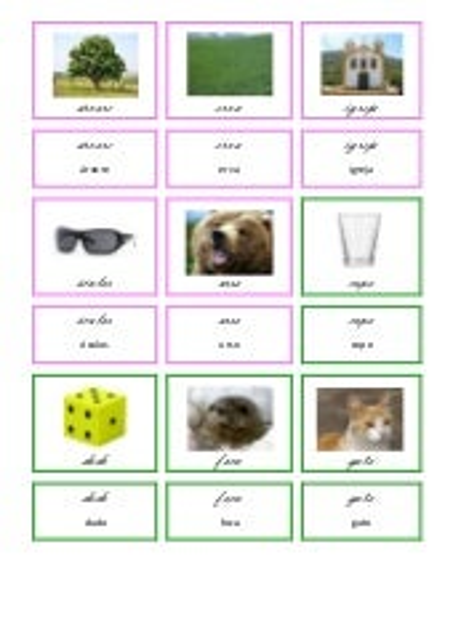 Alfabeto (1)