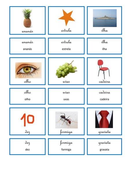 Alfabeto1 (2)