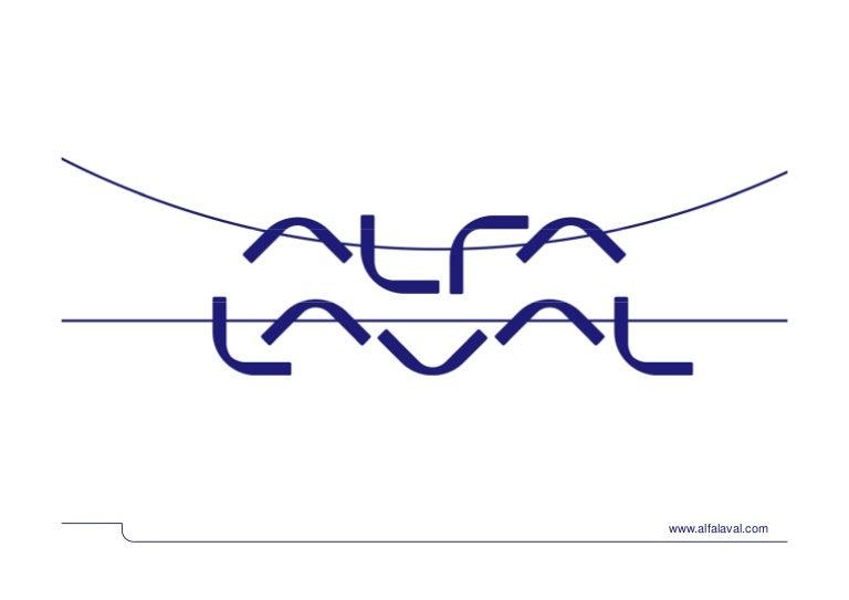 Alfa laval share теплообменник к котлу daewoo