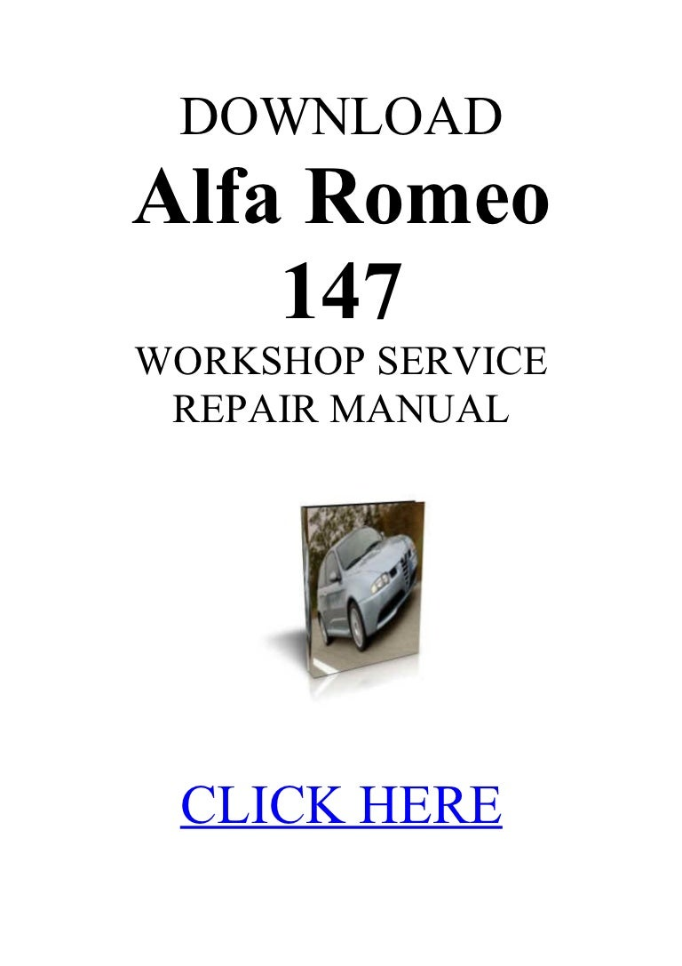 Alfa Romeo Engine Cooling Diagram Wiring Library