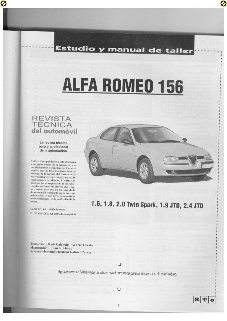 alfa romeo repair manual daily instruction manual guides u2022 rh testingwordpress co Alfa Romeo 147 Alfa Romeo Giulia