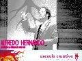 #Escuelacreativa Alfredo Hernando de tuit en tuit