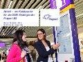 Alfresco Day Vienna 2016: Activiti – ein Katalysator für die DMS-Strategie bei Fraport