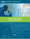 From Algae to Biofuels: An Integrated System Approach to Renewable Energy