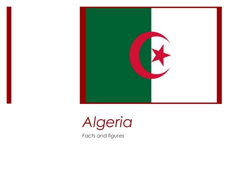 algeria151122105132lva1app6892thumbnail4jpgcb1448211972