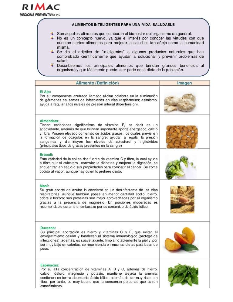 como combatir el acido urico en los pies dolor dedo pie por acido urico el vinagre es malo para el acido urico