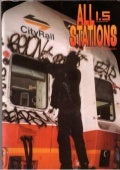 All.stations.graffiti.magazine.issue.1.5