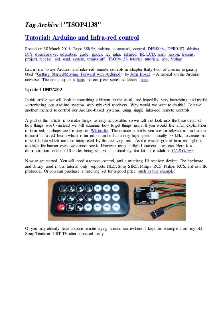 Arduino Switch Case Example Ws2812 Coeleveldcom Hazelnut Hobbyistconz All About Ir Cool